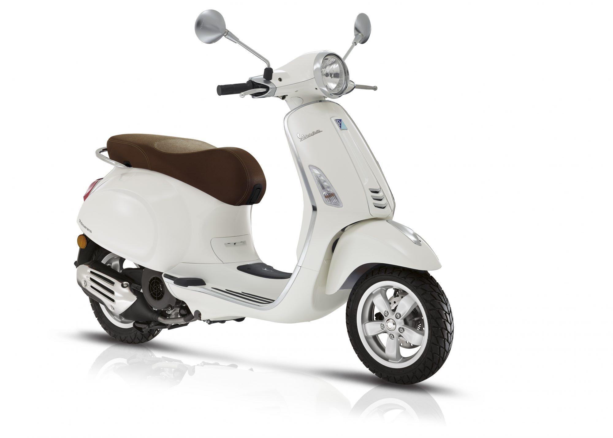 be6a177b21213a Vespa Primavera Wit scooters leasen? Vespa Primavera Wit ...
